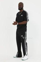 Ensemble blouson Adidas