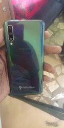 Samsung Galaxy A50 128Gigas