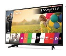 TV LG Led 32 pouces