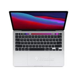 Macbook Pro 13 2020 core i5/8gb/256gb