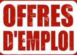 Offre d'emploi - Responsable commercial