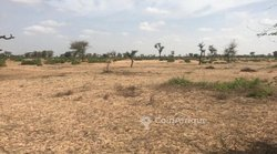 Terrain agricole 4,07 ha - Khombol