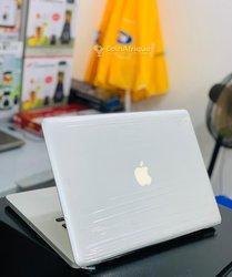 Macbook Pro core i7  2011-2012