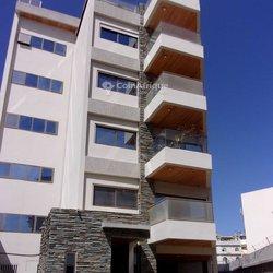 Location appartement 4 pièces - Almadies