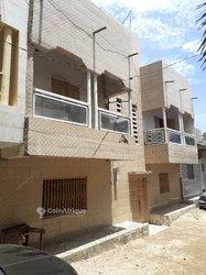 Vente villa 4 pièces - Dakar