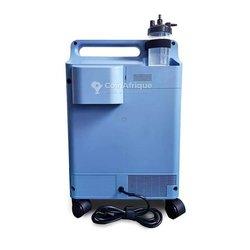 Concentrateur d'oxygène 5L