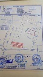 Terrains 600 m2  - Lomé