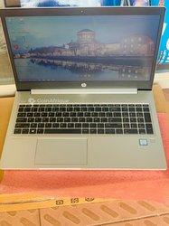 HP ProBook 450 G5*8ème génération