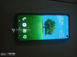 Samsung Galaxy S10e - 128 Go