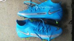 Chaussures Nike Phantom