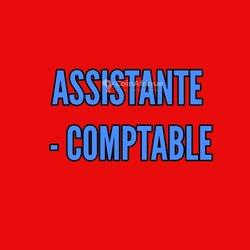 Assistante- comptable