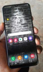 Samsung Galaxy A50 - 128 Gb