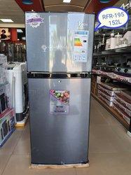 Réfrigérateur Roch RFR-195
