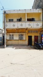 Vente villa - Grand Dakar