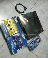 Console PlayStation 3
