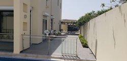 Location Villa 5 pièces - Fann