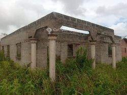 Vente Maison inachevée 500 m² - Hêvié Houimmin