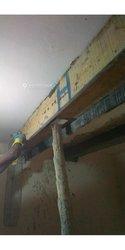 Service réfection de toit
