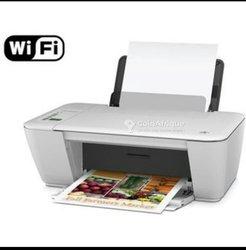 Imprimante Deskjet 2620