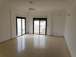 Location Appartement haut standing 5 pièces - Ngor Virage