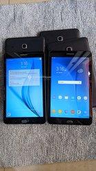 Samsung Galaxy Tab E - 16Gb
