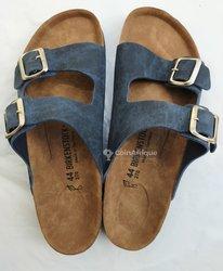 Chaussures Orthopédique