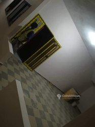 Location Appartement 3 pièces - Calavi Dadjo