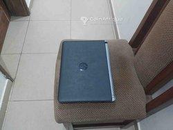 PC HP Probook core i5