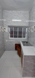 Location appartement  à Zogbohoue