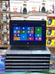 PC HP Elitebook 840 G1 core i5