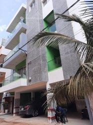 Location appartement 6 pièces - Ngor