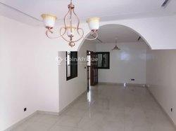 Location appartement  aux Almadie