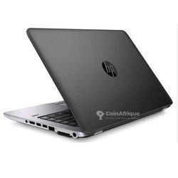PC HP 840 G2 core i5