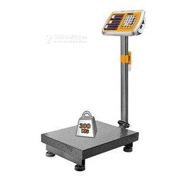 Balance électronique 300 kg