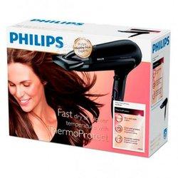 Sèche cheveux Philips 2100w