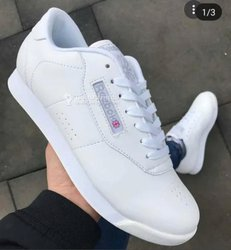 Chaussures Reebook