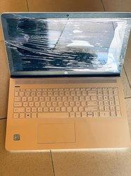 HP Pavilion 15 Pouces - Core i5