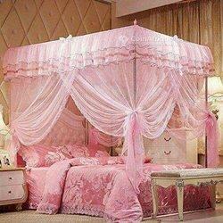 Moustiquaire royale