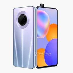 Huawei Y9a - 128 Gb