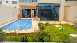 Vente villa 7 pièces Haut standing à  Erevan