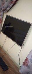 Smart TV Samsung 43 pouces