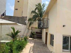 Vente Villa 5 pièces - Cité Sipress Al Hazar Rufisque