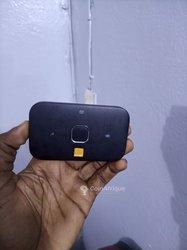 Modem wifi 4G Huawei universel