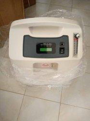 Concentrateur d'oxygène 10L