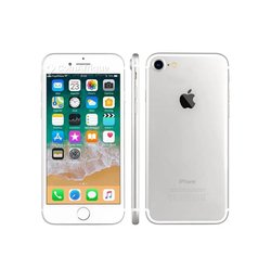 Apple iPhone 7 - 256Go