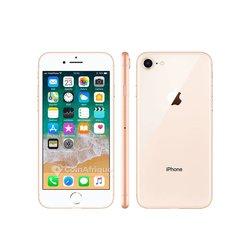 Apple iPhone 8 - 256Go