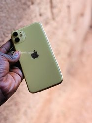 Apple iPhone 11 - 128Go