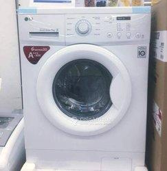 Machine à laver LG 7kg