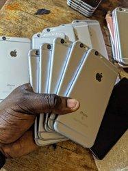 Apple iPhone 6s - 32Go