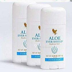 Aloe Ever Shield
